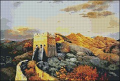 Гоблен - Балдуинова кула